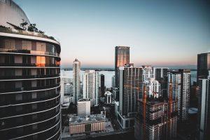 Купить квартиру в новостройке или на вторичном рынке - что выбрать?