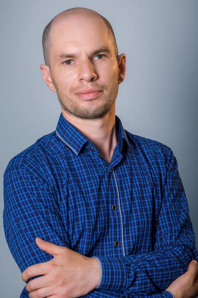 Жуланов