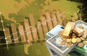 Как определить рентабельность инвестиций
