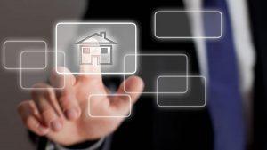 Мультилистинг в недвижимости