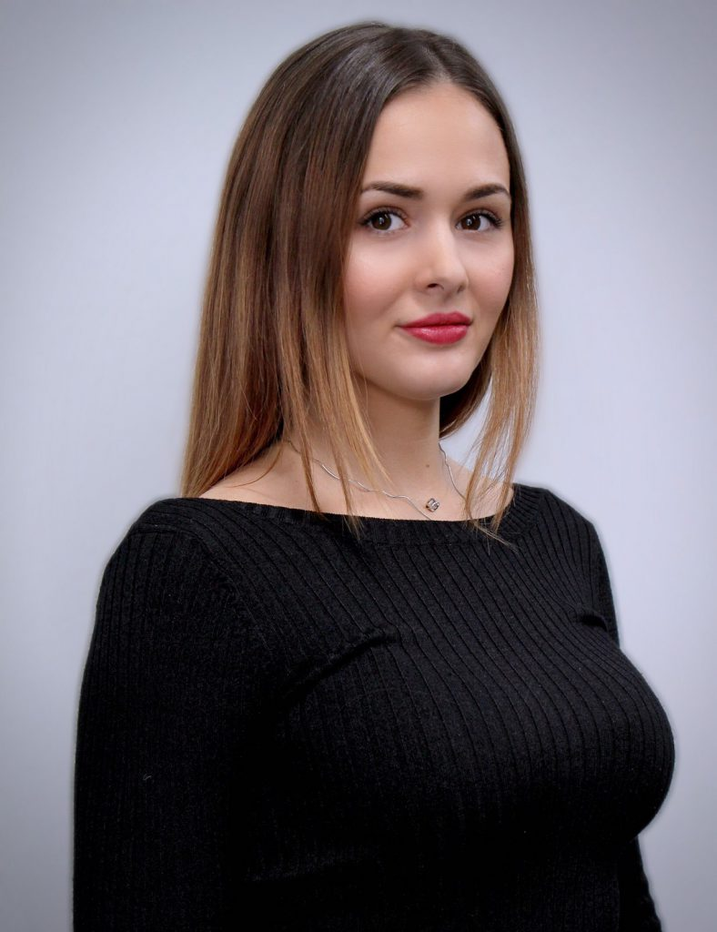Амирян
